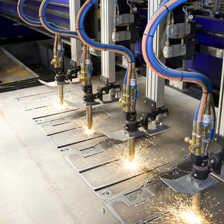 Manufacturing Marketing UK