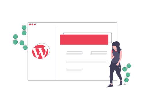 How to Build Cheap Websites that Convert